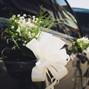 La boda de Lucia Gil y Flores Louzao 3