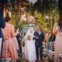 La boda de Anna Belichenko y Susanna Príncipe 2