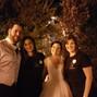 La boda de Nuria y Novias Di Que Sí 29