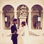 La boda de Clara Martín Díaz y Fotografía Cubodeluz 11