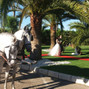 La boda de Angela Tortosa y Daniel Noa y Caballos Carbonell 6