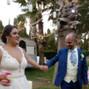 La boda de Desirée y Protocolo (Barcelona) 13
