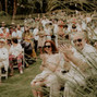 La boda de Berta González y OhemeBodas 9