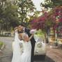La boda de Tania Fortes Gamero y i-blue 23