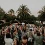 La boda de Berta González y OhemeBodas 10