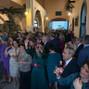 La boda de Guillermo y D'Akokan 117