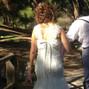 La boda de Ainhara Martinez y Todoceremonias 2