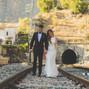 La boda de Tania Fortes Gamero y i-blue 25