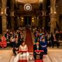 La boda de Desiré G. y Virduma 16