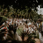 La boda de Berta González y OhemeBodas 13