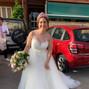 La boda de Mati García y ArtJoana 12