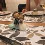 La boda de Nuria y Novias Di Que Sí 34