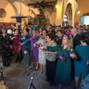 La boda de Guillermo y D'Akokan 119
