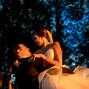 La boda de Diana Fernandez y Foto Corrales 1