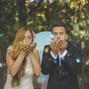La boda de Tania Fortes Gamero y i-blue 27