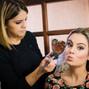 Michele Freitas Make Up 6