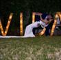 La boda de Natassha Young y Finca El Campo 27