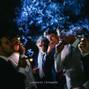 La boda de Vicente y Justonavas Fotografía 13