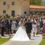 La boda de Leticia A. y Ladrero Fotógrafos 12