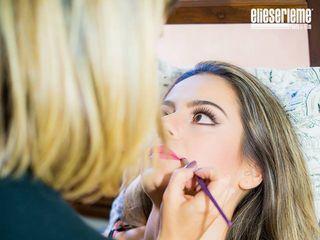 Michele Freitas Make Up 3