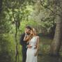 La boda de Tania Fortes Gamero y i-blue 28