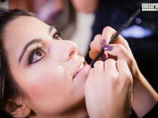 Michele Freitas Make Up 4