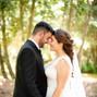 La boda de Leticia y Naiara Bueno Fotografía 9