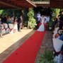 La boda de Feli Donoso y Can Oliver 50