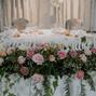 La boda de Laura Vidal y Arte&Armonía 18