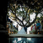 La boda de Diana Fernandez y Foto Corrales 3