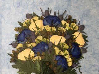 Flores para Siempre Lucía Cano - Conservación de ramos 4