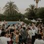La boda de Berta González y OhemeBodas 16