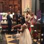 La boda de Heidy Pamela Baez Batista y Libreria Rambla 3