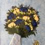 La boda de Ana Belen Gomez Brigidano y Flores para Siempre Lucía Cano - Conservación de ramos 6
