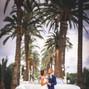 La boda de Eli Vecina y Christian Menaro 11