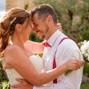 La boda de Susana J. y Vicens Martin Fotògraf 44