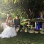 La boda de Cristina M. y Bon Art 19