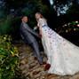 La boda de Marina Argemi e Jose Manuel Peña y Espacio Sol y Vida 1