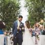 La boda de Sheila Garcia y Monsa 8