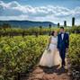 La boda de Cecilia Elizabeth Canessa Bonilla y Fotografía Jan Aymerich 8