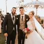La boda de Sandra Barrionuevo Bernal y Elvira Tejero Photography 14