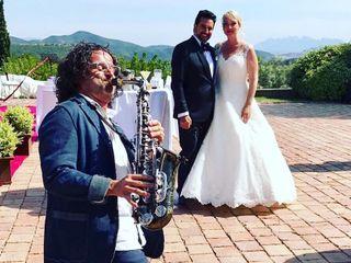 Pep Poblet - Saxofonista 6