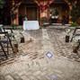 La boda de Maribel Ruiz y Victor y Hacienda Los Parrales 6