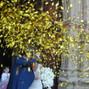 La boda de Noe Martin y María Diezma Novias 6