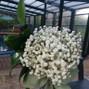La boda de Nuria y Las flores de Arant 7