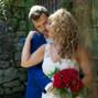 La boda de An Domingezbeitia y AdusPro 43