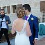La boda de Noe Martin y María Diezma Novias 7