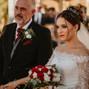 La boda de Sandra Barrionuevo Bernal y Elvira Tejero Photography 20