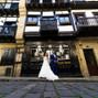 La boda de An Domingezbeitia y AdusPro 40