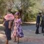 La boda de Elena y Valerio Luna Valencia 6